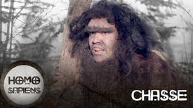 Épisode #05 - Chasse