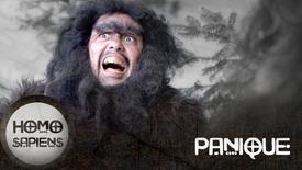 Épisode #09 - Panique