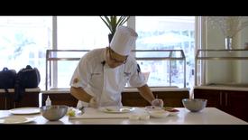 Interview with Chef Ernesto