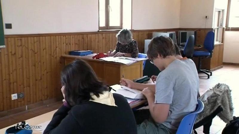 time-for-school-ecole-pour-les-enfants-surdoues-massy