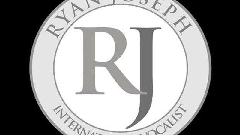 Ryan Joseph