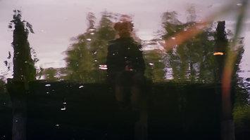 LP - No Witness