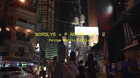 NORDLYS x P-NOiSE Vol. 2