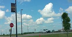 drivingpart1