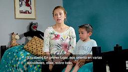 Familia Digna, A.C.