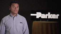 """Parker """"Seguridad Primero"""""""