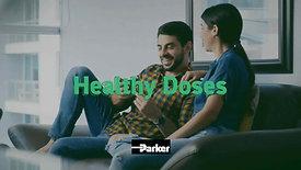 Healthy Doses