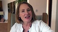 Susan Miller | Oracle