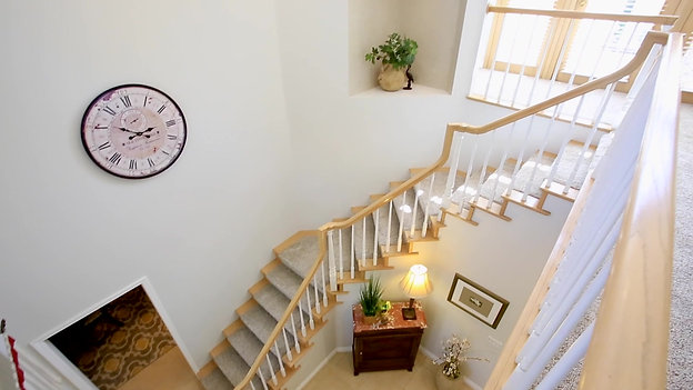Real Estate Editorial Work - 455 Manzanita Ln MLS