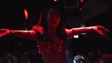 Chicago Nightclub Entertainment By Pyrotechniq