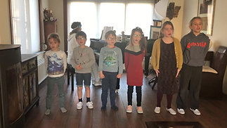 Fitlala - Kinderen voor Kinderen :-) !