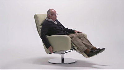 Lafer Recliners