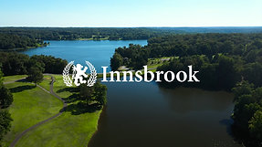 Innsbrook Resort Golf Course - Hole 16