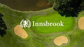 Innsbrook Resort Golf Course - Hole 17