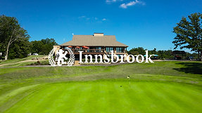 Innsbrook Resort Golf Course - Hole 18