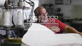 Maplewood Mattress