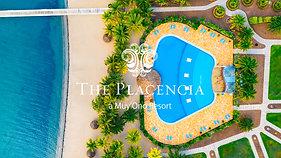 The Placencia Resort - (Belize Travel Film)