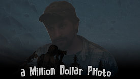 A Million Dollar Photo