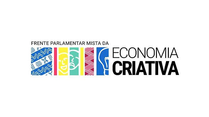 Lançamento da Frente Parlamentar Economia Criativa