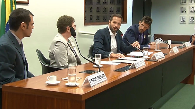 CCULT_Seminário_Tráfico e Comércio Ilícito de Bens Culturais