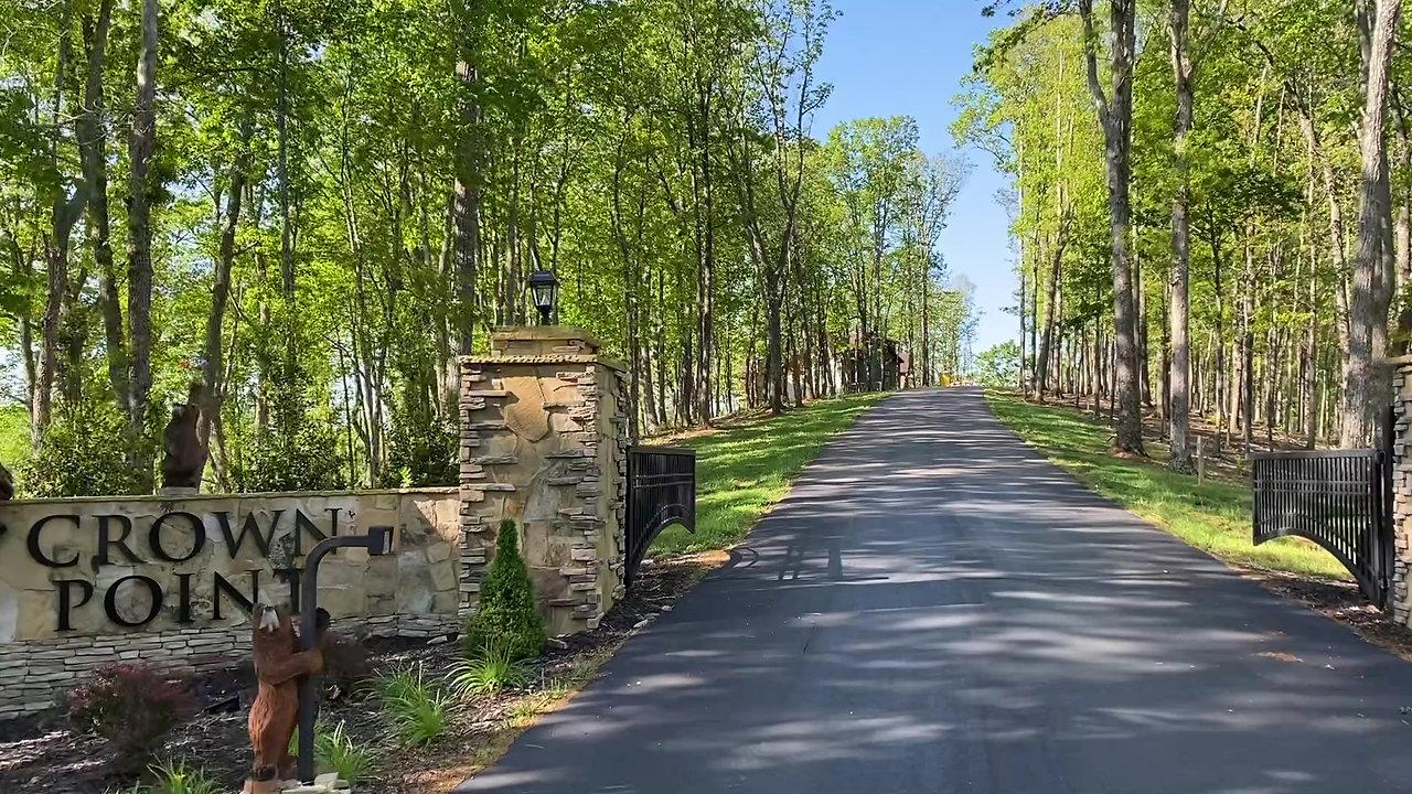 Highland Park Spring 2020