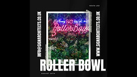 ROLLER BOWL