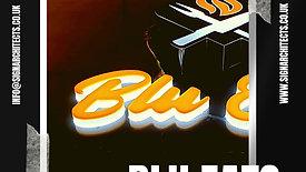 blu Eats