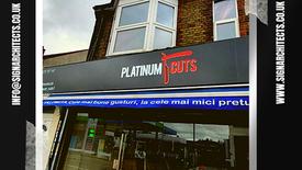 Platinum Cuts