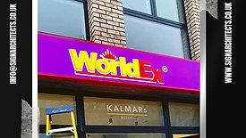 world ex