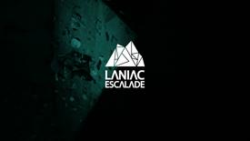 Laniac Escalade | Climbmaniac Teaser