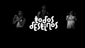 Todos Destinos | Mattmark