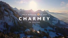 Charmey Tourisme | Restaurant des Dents-Vertes
