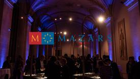 Mazars | Grand Prix de l'Horlogerie de Genève