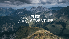 Pure Adventure | 2019 Commercial