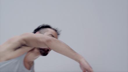 MOVING AIR dance workshops