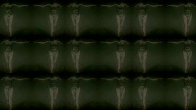 Artemísia, texto de Layla Loli, videopoema de Thaís Grootveld.