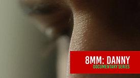 8mm: Danny Ramadan