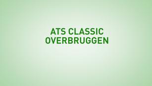 Instructie ATS overbruggen