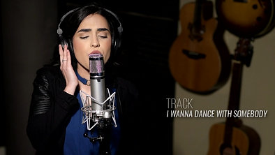 Alejandra Marie Garcia - PROMO
