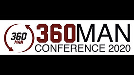 360MAN Conference Promo video