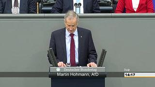 Meine Reden im Deutschen Bundestag