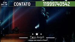 TonyTeclado