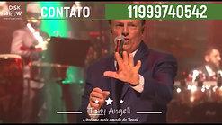 TonyAngeli-Italian (1)