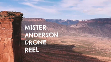 Drone Reel (edited and shot by Austin Anderson)