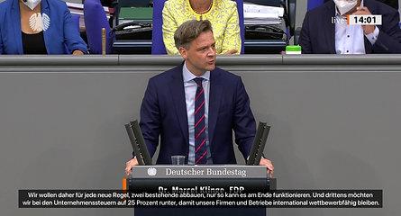 20210624_Rede_Plenum