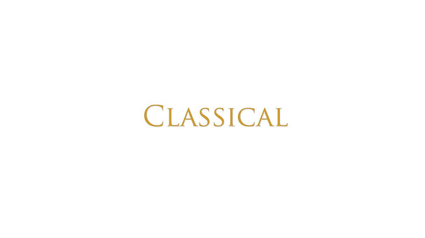 Oak Grove Classical Academy