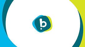 NetPlus Business! - Motion Design