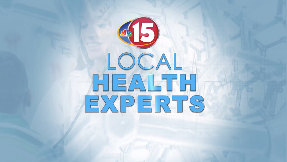 Local Health Experts