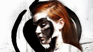"""Rise Against's """"Historia Calamitatum"""" 68K Views"""