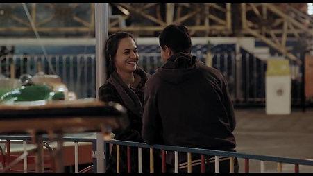 ARÁy - Trailer Oficial  TV Novo Trailer